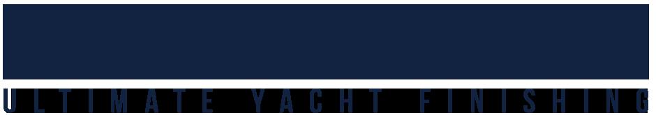 BlueFin : Ultimate Yacht Finishing